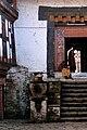 Dzong in Trongsa3.jpg