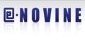 E-novine logo.png