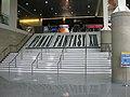 E3 2009 IMG 1042 (3599001358).jpg