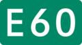 E60 Expressway (Japan).png