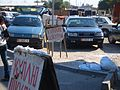 E8087-Alamudun-Bazaar-parking-lot.jpg