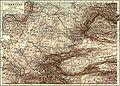 EB1911 Turkestan.jpg