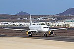 EC-MLM A320 Vueling ACE 25-03-17 (35163429460).jpg