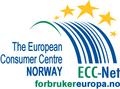 ECC-Norway.png