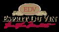 EDV logo.png