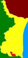 EL MANTE (TAMAULIPAS).png