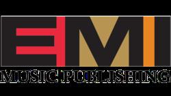 EMI Music Publishing - Wikipedia