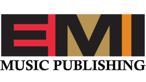 EMI Music Publishing - Image: EMI Music Publishing