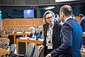 EPP Political Assembly, 3-4 June 2019 (47994105276).jpg
