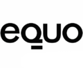 EQUO500PNG.png