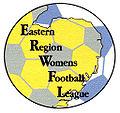 ERWFL Logo.jpg