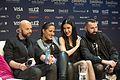 ESC2016 - Bosnia and Herzegovina Meet & Greet 13.jpg
