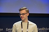 ESC2016 - Estonia Meet & Greet 07.jpg