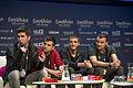 ESC2016 - Montenegro Meet & Greet 08.jpg