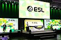 ESL stage Gamescom 2019 (48605708741).jpg