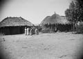 ETH-BIB-Abessinisches Dorf-Abessinienflug 1934-LBS MH02-22-0477.tif
