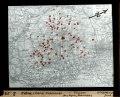 ETH-BIB-Aetna-Karte, Übersicht 1- 547000 (aus Meyers, Unteritalien)-Dia 247-Z-00099.tif
