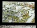 ETH-BIB-Atalaya, Übersicht (Gran Canaria)-Dia 247-07343.tif