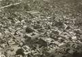 ETH-BIB-Bagdad (Teilansicht) aus 200 m Höhe-Persienflug 1924-1925-LBS MH02-02-0037-AL-FL.tif
