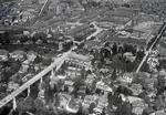 ETH-BIB-Bern, Kornhausbrücke, Viktoriaplatz, Schänzliquartier v. S.-Inlandflüge-LBS MH01-005988.tif