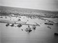 ETH-BIB-Casablanca, Hafen aus 200 m Höhe-Tschadseeflug 1930-31-LBS MH02-08-0274.tif