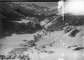 ETH-BIB-Celerina, St. Moritz, Pizzo della Margna aus 1900 m-Inlandflüge-LBS MH01-005357.tif