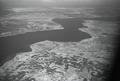 ETH-BIB-Gallipoli Halbinsel-Weitere-LBS MH02-26-0003.tif