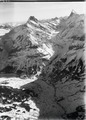 ETH-BIB-Grindelwald, Schreckhorn, Finsteraarhorn v. 3600 m-Inlandflüge-LBS MH01-000283.tif