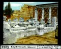 ETH-BIB-Kapernaum, Übersicht-Dia 247-05935.tif