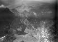 ETH-BIB-La Dernier (Vallorbe), Lac de Joux, Plan du Chalet v. N. O. aus 1800 m-Inlandflüge-LBS MH01-006061.tif