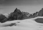 ETH-BIB-Matterhorn von Nord-West-LBS H1-018817.tif