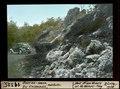 ETH-BIB-Osorno Lava, bei Ensenada, mit Auto-Dia 247-11325.tif