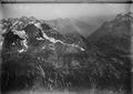 ETH-BIB-Piz da la Margna, Maloja, Bergell v. O. aus 3300 m-Inlandflüge-LBS MH01-003783.tif