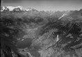 ETH-BIB-Puschlav, Lago Poschiavo, Bernina-LBS H1-017974.tif