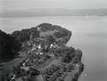 ETH-BIB-Risch, Schloss Buonas-Inlandflüge-LBS MH03-1419.tif
