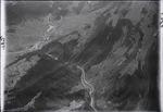 ETH-BIB-Roches, Moutier aus 3000 m-Inlandflüge-LBS MH01-002727.tif