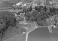 ETH-BIB-Sissach, Landwirtschaftliche Schule Ebenrain-LBS H1-023437.tif