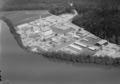 ETH-BIB-Würenlingen, Kernkraftwerk-LBS H1-024151.tif