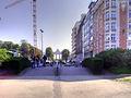 EUROPEAN OFFICIAL BUILDINGS-BRUSSELS-Dr. Murali Mohan Gurram (1).jpg
