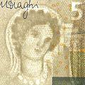 EUR 5 2S Watermark.jpg