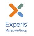 EXP BE Logo SS STK MC RGB.png