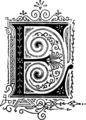 E Husvennen1886.png