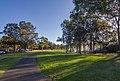 Earlwood NSW 2206, Australia - panoramio (17).jpg