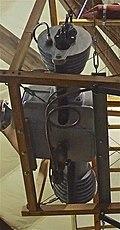 Early airplane engine.jpg