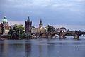 Eastern Europe 1990 (4523962949).jpg