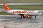 EasyJet, G-EZIX, Airbus A319-111 (31325580681).jpg