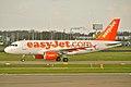 EasyJet Airbus A319-111, G-EJJB@AMS,18.03.2007-455ar - Flickr - Aero Icarus.jpg
