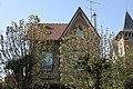 Eaubonne , les belles meulières du quartier Paul Bert - panoramio (101).jpg