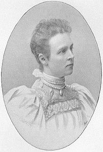 Ebba Bernadotte, Svenskt porträttgalleri.jpg
