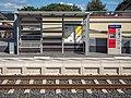 Ebensfeld Bahnhof Unterstand-20170814-RM-164852.jpg